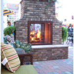 outdoor-fireplace-designs-2