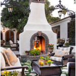 outdoor-fireplace-designs-5