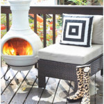 outdoor-fireplace-designs-6