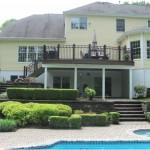 pool-deck-designs-1