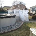 pool-deck-designs-4