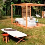 wooden-pergola-designs-8