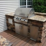 outdoor-kitchen-deck-1
