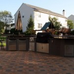 outdoor-kitchen-deck-4