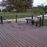 curved-deck-designs-backyard-decks-6