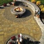 outdoor-kitchen-deck-patios-2