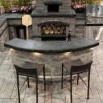 outdoor-kitchen-deck-patios-4