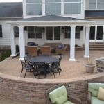 deck-roofs-expand-livable-space-4