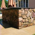 outdoor-kitchen-deck-or-patio-designs-1