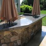 outdoor-kitchen-deck-or-patio-designs-2