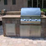 outdoor-kitchen-deck-or-patio-designs-4