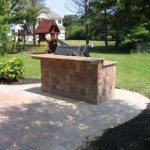 outdoor-kitchen-deck-or-patio-designs-5