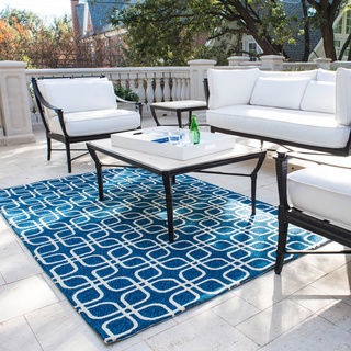 Handmade-Indoor-Outdoor-Capri-Blue-Rug-5-x-76-P15149969-source-overstock_com