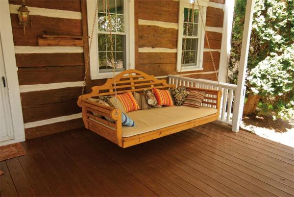 Swing-Bed-5-source-goodshomedesign_com