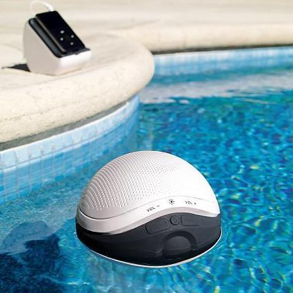 floating pool speaker_source-pinterest.com