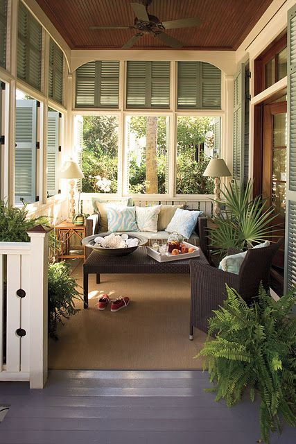 screened-in porch design_shutters_source-digsdigs.com